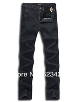 HOT!!! Free Shipping Men's jeans,Leisure&Casual pants Newly Stylish Men's jeans brand jeans 2013-2012 New Arrival,high quality