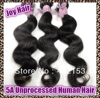 Cheap Filipino Virgin Body Wave Hair Extensions,3pcs Lot,Wavy Remy Hair Weave,20 22 24 26 28 30 32inch Available Free Shipping