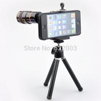 Чехол для для мобильных телефонов Ipega Snowproof Druable Samsung Galaxy S4 i9500 fors4