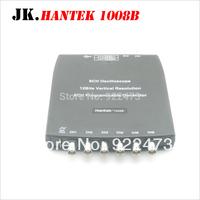 H050 Hantek1008B 8CH USB Auto Scope/DAQ/8CH Generator 8 Channels Automotive Diagnostic Oscilloscope Hantek 1008B