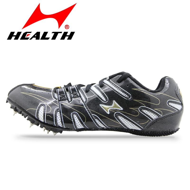 slip resistant running shoes 28 images safetstep slip