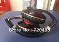 Moyin Best sound,well-know DJ high quality sound headphones, Good price be ats of headphone ,have more picture,free ship