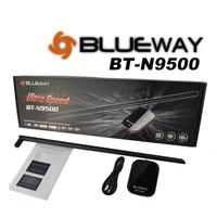 New Password Cracking USB Wifi Lan Card 18dBi Wifi Antenna Network Ralink 3070 High Power 2000MW WiFi Adapter Decoder BT N9500
