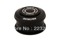 bicycle headset free shipping GH - 20 / semi-hidden perlin bowl set 28.6/44/30
