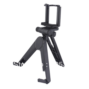 Accessories/universal stand phone holder and removable support,for mobie phone tablet and gps