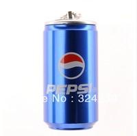 Wholesale Hot Pepsi Cans 4GB 8GB 16GB 32GB USB 2.0 Flash Memory Stick Drive