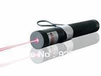 200mw Green Laser Pointer Pen Adjustable Focal Length Laser Flashlight Brandnew Shipping Wholesale R301
