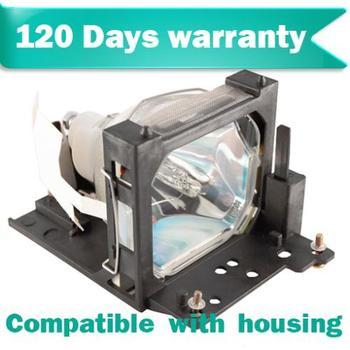 CP-HX2020 CP-S370 CP-S370W for HITACHI Compatible projector lamp bulb DHL FAST SHIP