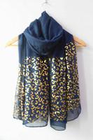 (free shipping)new viscose scarf,muslim shawl,muslim hijab,180*110cm can choose colors