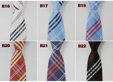 wholesale stripe tie