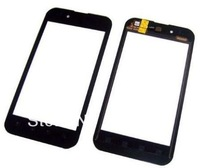 For  LG Optimus P970  Orignal Black LCD Display Touch Screen Digitizer Panel Assembly  Replacement +free shipping