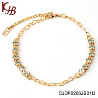 Fashion sweet imitation High quality Bracelet Bangle for women Free shipping