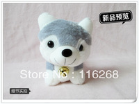 The dog dog children plush toys Give children a birthday present Stuffed Toys Christmas present New affordable price
