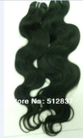 Brazilian Virgin Remy Top quality Hair free shipping DHL Hot selling Wholsale
