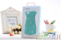 Hot Selling Luxury Cheongsam plastic case for iphone 4S;High quality cheongsam case for iphone 4S with retail box;Free shipping