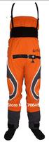2013 lenfun wman's dry pants kayak dry suit ,dry pants, free shipping