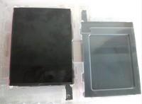 7.85 inch ipad mini display  7 inch display   7 TFT