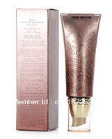 Free shipping Guaranteed  100% MISSHA SIGNATURE REAL COMPLETE BB CREAM SPF25 PA++