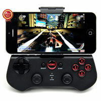 Wireless Bluetooth 3.0 ipega Game Controller gamepad Joystick For iPhone iPad Android Mobile Phones Tablet PC