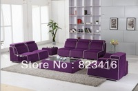 AF080 Big promotion sofa