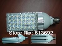 DHL free shipping E40 28W LED Street Light,Replace 150W Metal Halide Lamp AC110V,220V, 230V For Road,Park,Garden