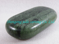 Jade massage stone-  Massage- High quality
