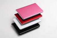 D13 New laptops 10 inch Mini Laptop 2GB 320GB 4 hours battery Intel N2600 dual core CPU notebook computer D13 ultrabook