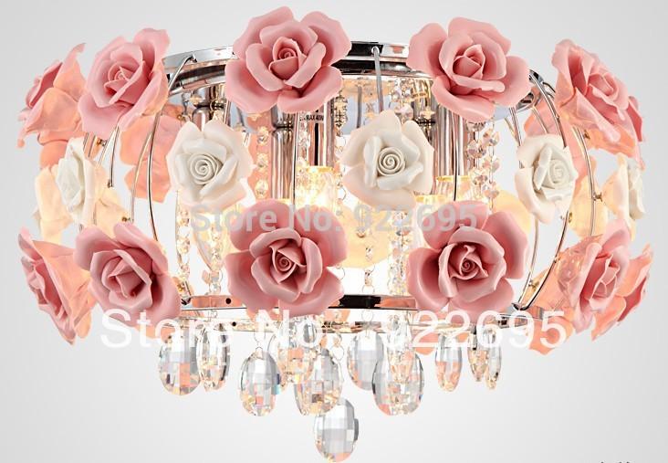 Lampe Fr Schlafzimmer - Design