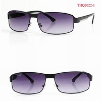 2014 Hot Sale Sunglasses sports sunglasses Unisex Eyewear High Quality Free Shipping THQ2022-1