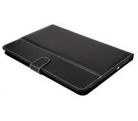 "2014 Universal Leather Cover Case Stand For 7"" 7.1"" 7.2"" Android Tablet PC For lenovo Huawei For v711 v712 v701 v702 w610 vi10"