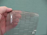 CooSkin Antibacterial TPU Keyboard Protector For Acer Aspire S3,S5,V5-171,Aspire one 756,725