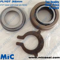 35mm Flygt 3127-180 3126-181 Mechanical seal for sumbersible Pump ITT FLYGT