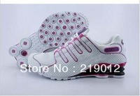 Wholesale Men's NZ 509 Mesh Bounce Running Shoes New with tag and Free shipping