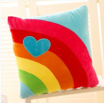Free shiping!!!cushion covers high quality/outdoor furniture cushions/discount sofa throw pillows cushion /summer quilt(China (Mainland))