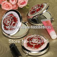 popular mirror compact