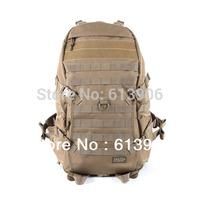 Rogisi Camping Tactical Backpack Military Backpack TAD Bag Knapsack Hiking Backpack
