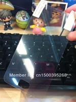 Free shipping!  5 Piece / Lot JIAYU G2 Screen Protector Film Highly transparent membrane