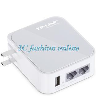 Модем-маршрутизатор Tp-Link TP /tl /wr710n /150m WIFI TL - WR710N стоимость