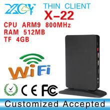 wholesale nvidia mini pc