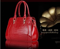 Free Shipping Fashion 2013  Smile Small Handbags Designers Brand  Lady Classic Mini Bag  GW-SHB71