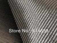 3K Full Carbon fiber fabrics, Real Carbon,200g/sqm, twill/plain weaven,Width 1.50meter 60inch, Good Quality,Hot sale