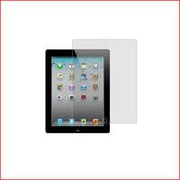 Freeship 1 Pc/lot Super Slim Precise Cut Clear LCD Screen Protector Guard Film Shield For Apple iPad 2 iPad 3 iPad 4