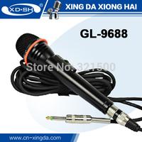 GL-9688 Professional microphone
