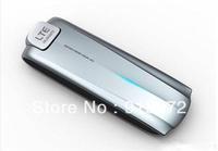 Free shipping by Post Original Unlocked Huawei E398 4G LTE modem ,PK Huawei E392, ZTE MF820DWireless, 4G LTE modem, 100Mbps