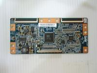 Original T370HW04 V2 CTRL BD 37T06-C00 Logic Board For UN46C5000QM LCD TV