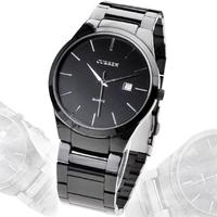 Curren Brand Date Male Clock Military Watches Men Sports Watches Quartz Men Sports Watches Men Full Steel Watch Wristwatch