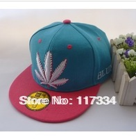 2014 new fashion biggie adjustable baseball strapback hats and caps for men snapback sports hip pop cap cheap top quality