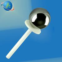 IEC60529 IP1X Test Sphere Probe