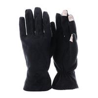 Free Shipping Women Touchscreen Winter Gloves