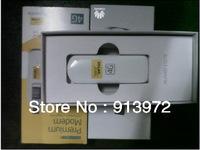 DHL/EMS Free shipping original Huawei E3276 4G wireless Modem, datacard 100Mbps Mbps Huawei latest faster datacard